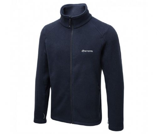 Sprayway Men's Thunder Fleece Jacket